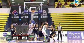 【籃球】東部第一戰