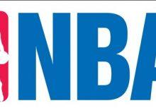 NBA13-14球季各隊GM績效評比