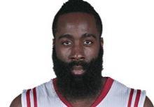 NBA每日夢幻選秀(Daily Fantasy) 球員分析0224
