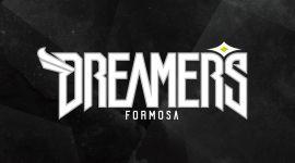 Formosa Dreamers 寶島夢想家