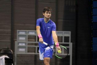 從青少年到職業網球選手 該追求的是?