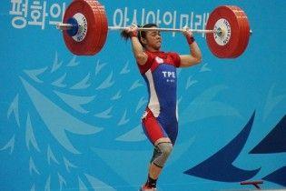 金牌背後!台灣悲劇性的體育政策