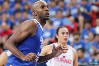 中華男籃尋找新歸化球員刻不容緩