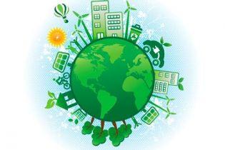 探討循環經濟(Circular Economy)在運動工程的反思