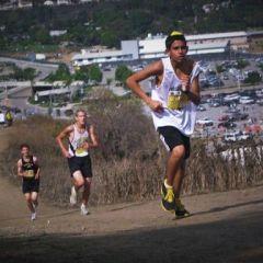 【跑步訓練】關於山坡跑訓練