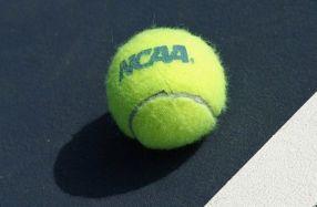 網球界對美國大學網球的迷思