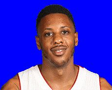 http://i.cdn.turner.com/nba/nba/.element/img/2.0/sect/statscube/players/large/mario_chalmers.png