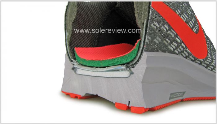 Best running shoes for 10K runs – 2019 – Solereview