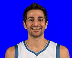 http://i.cdn.turner.com/nba/nba/.element/img/2.0/sect/statscube/players/large/ricky_rubio.png