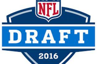 2016 NFL 選秀回顧
