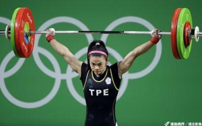 台灣的體育發展政策 走偏了嗎?