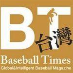 BT台灣編輯室