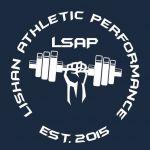 LSAP Coaches